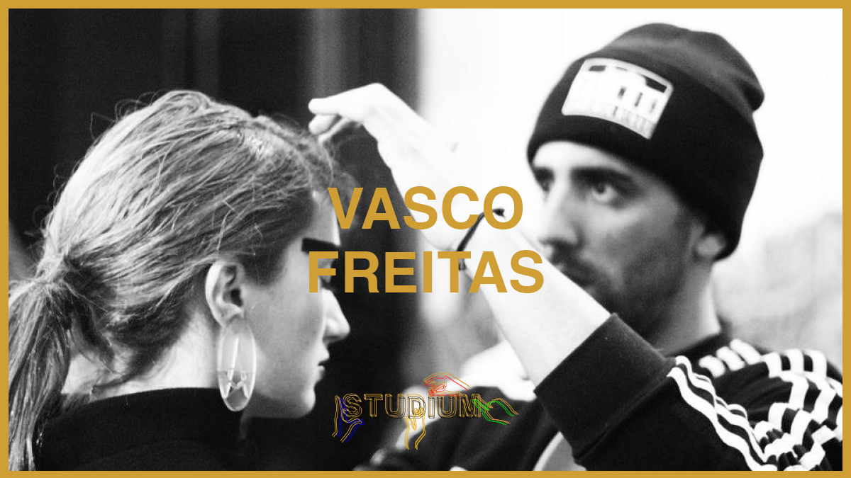 WEB2015-VASCOFREITAS-Website-Presentation_Layout-PU.01