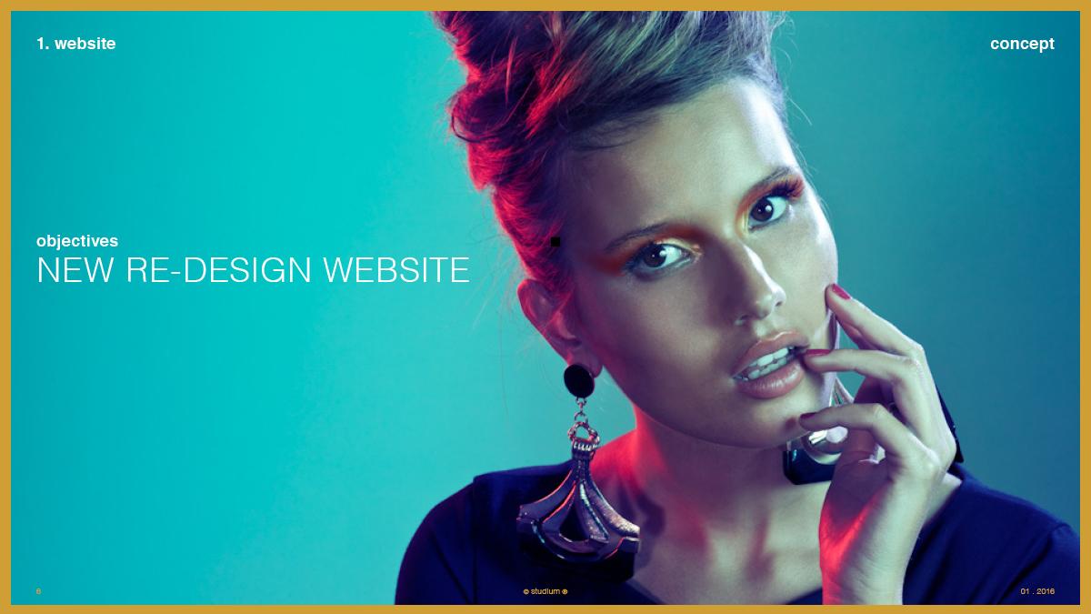 WEB2015-VASCOFREITAS-Website-Presentation_Layout-PU.06