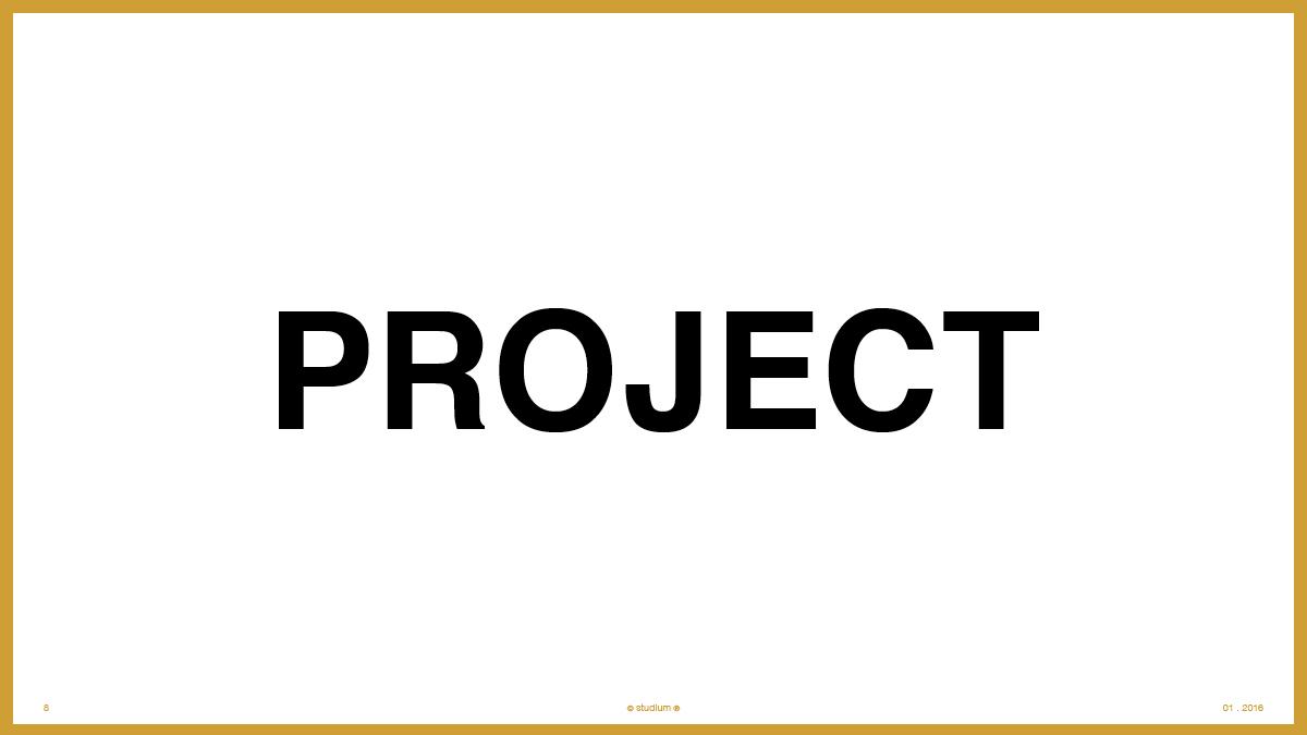 WEB2015-VASCOFREITAS-Website-Presentation_Layout-PU.08