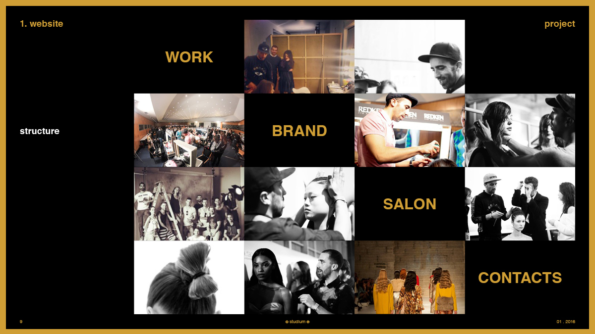 WEB2015-VASCOFREITAS-Website-Presentation_Layout-PU.09
