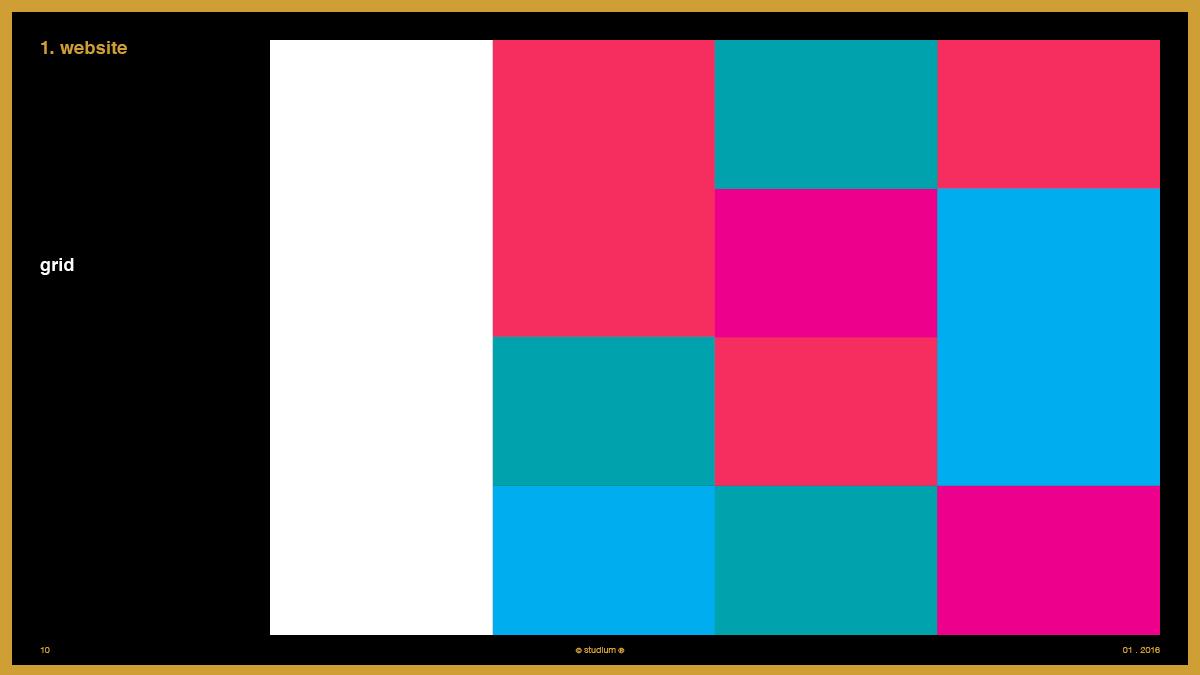 WEB2015-VASCOFREITAS-Website-Presentation_Layout-PU.10