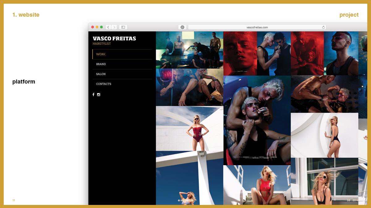 WEB2015-VASCOFREITAS-Website-Presentation_Layout-PU.11