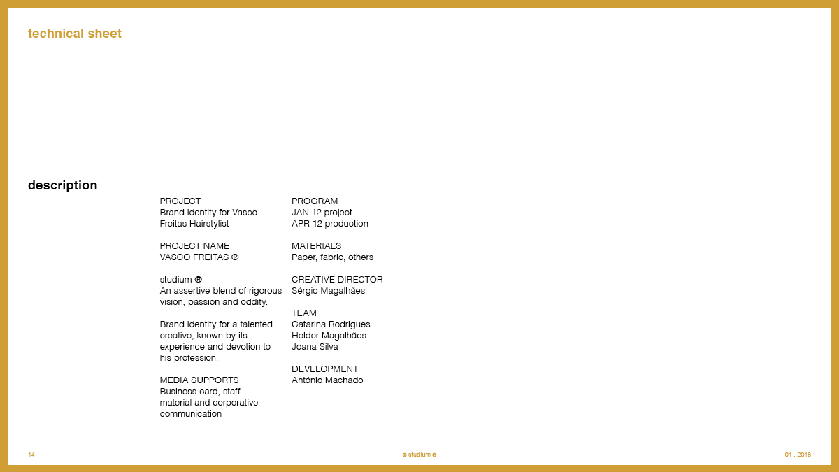 WEB2015-VASCOFREITAS-Website-Presentation_Layout-PU.14