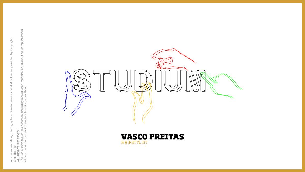 WEB2015-VASCOFREITAS-Website-Presentation_Layout-PU.15